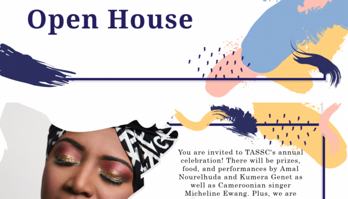 Open House flyer_Micheline